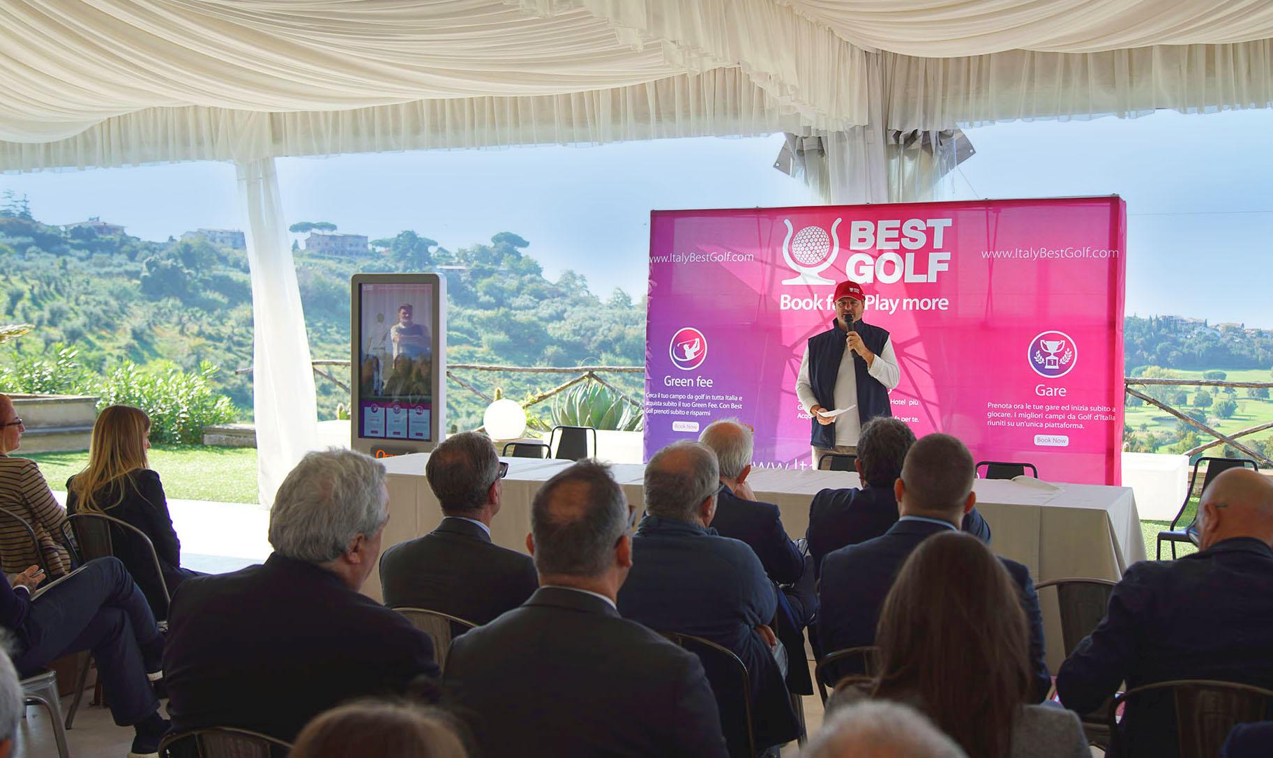 04-PaoloGarlando-Founder-Best-Golf
