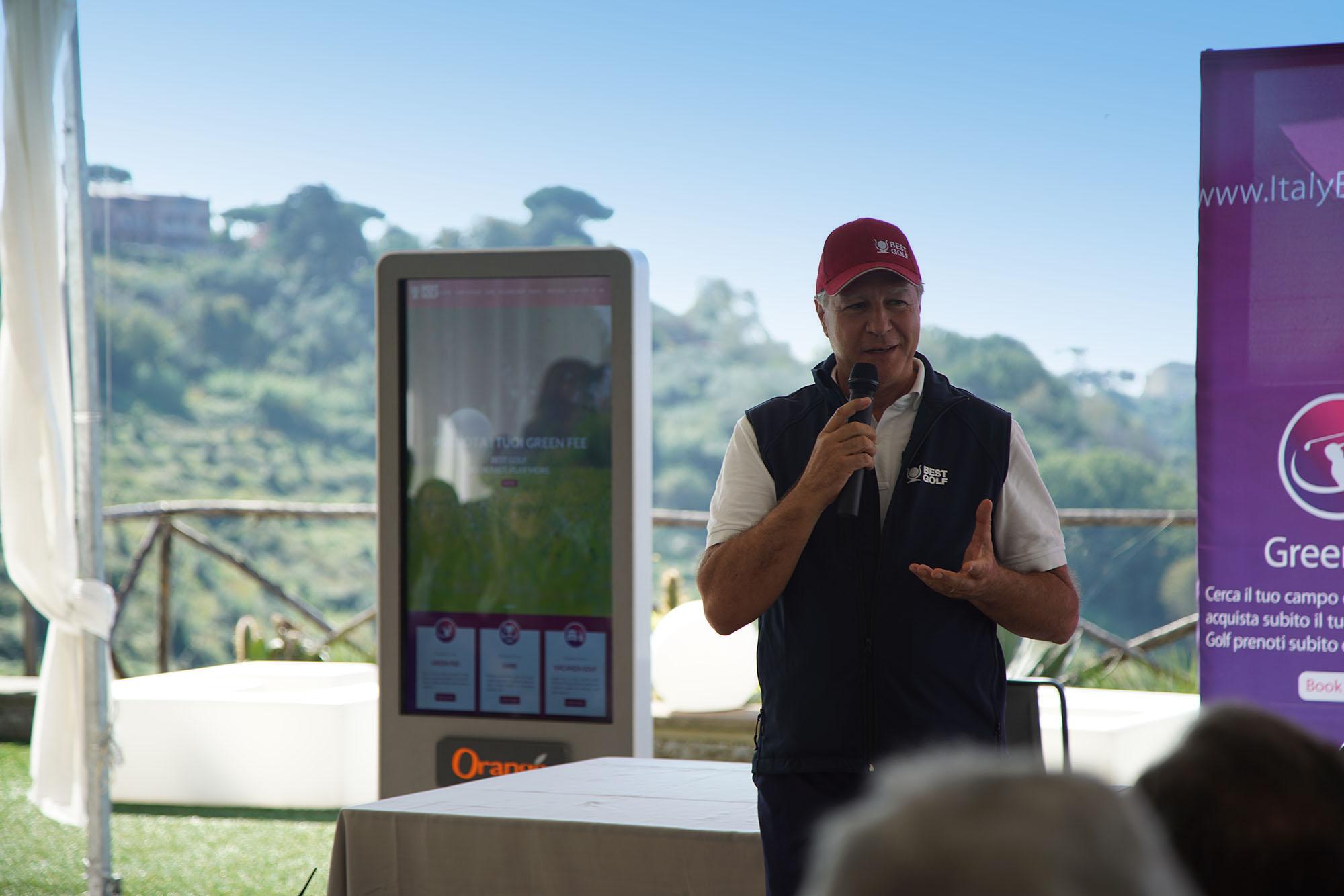 Roberto-Tatangeli-Founder-Best-Golf