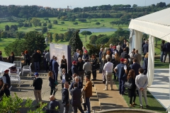 01-Best-Golf-Day-Travel-Meeting-Roma-2108