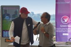 Angelo-Battistini-Hotel-General-Manager_golfista