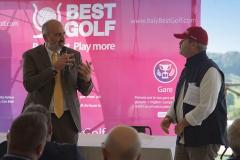 Angelo-Cosi-Direttore-Circolo-Golf-Acquasanta-e-Paolo-Garlando