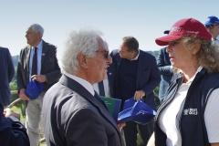Carlo-Castena-Pres-Fig-Lazio-e-Claudia-Del-Duce-Best-Golf-mobile