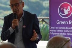 Carlo-Manca-Vicepresidente-Circolo-Golf-Castelgandolfo