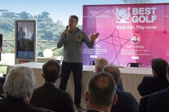 Presentazione-Best-Golf-World-Amator-Roma-2019