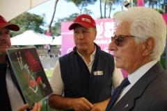 z-Presentazione-Best-Golf-World-Amator-Roma-2019-al-presidente-Scatena