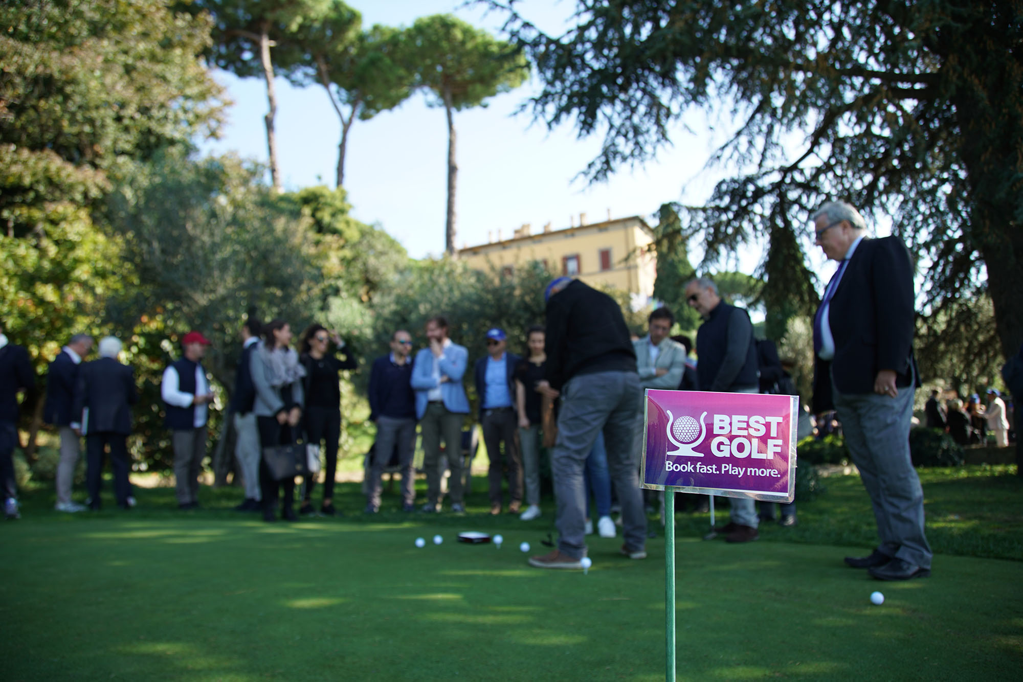 z-Best-Golf-Day-Travel-MeetingDSC02441