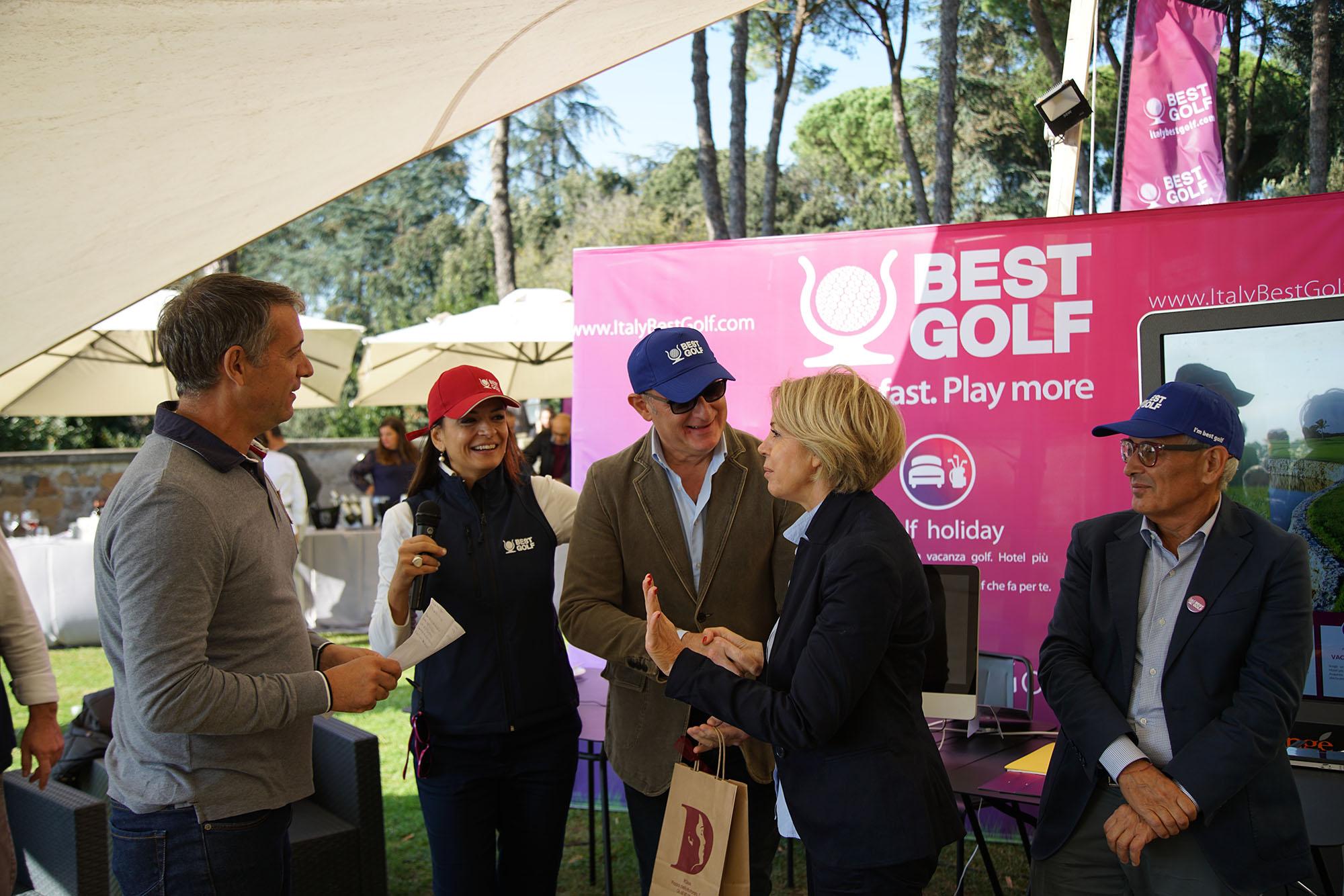zz-Best-Golf-Day-Travel-MeetingDSC02635