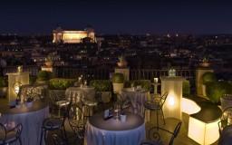 <!--:en-->Terrace<!--:--><!--:it-->Terrazza<!--:--><!--:ru-->Терраса<!--:-->