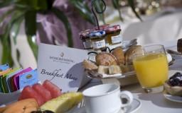 <!--:en-->Breakfast<!--:--><!--:it-->Breakfast<!--:--><!--:ru-->Завтрак<!--:-->
