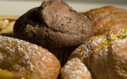 <!--:en-->Breakfast Detail<!--:--><!--:it-->Dettaglio Colazione<!--:--><!--:ru-->Завтрак<!--:-->