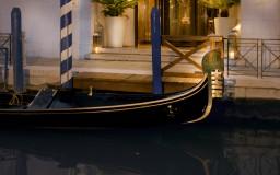 <!--:en-->MGallery Papadopoli Venice<!--:--><!--:it-->MGallery Papadopoli Venezia<!--:--><!--:ru-->Mgallery Пападополи Венеция<!--:-->