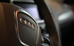 <!--:en-->Autogarden Audi<!--:--><!--:it-->Autogarden Audi<!--:--><!--:ru-->Автопарк Autogarden Audi<!--:-->