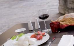 <!--:en-->Restaurant<!--:--><!--:it-->Ristorante<!--:--><!--:ru-->Ресторан<!--:-->