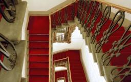 <!--:en-->Stairs<!--:--><!--:it-->Scale<!--:--><!--:ru-->Лестница<!--:-->