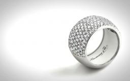 <!--:en-->Hausmann & co Jewelry<!--:--><!--:it-->Hausmann & co Gioielli<!--:-->