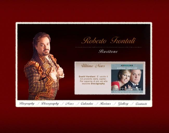 <!--:en-->Roberto Frontali Website<!--:--><!--:it-->Sito Web Roberto Frontali<!--:-->