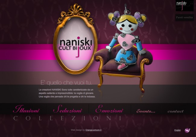 <!--:en-->Naniski Website<!--:--><!--:it-->Sito Web Naniski<!--:-->
