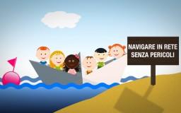 <!--:en-->ECPAT - Surfing Safe<!--:--><!--:it-->ECPAT - Navigare Sicuri<!--:-->