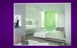 Ragosta Hotels