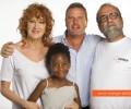 <!--:en-->The new spot AMREF by Orange<!--:--><!--:it-->Il nuovo spot Amref firmato Orange<!--:--><!--:ru-->Новый рекламу AMREF подписали Orange<!--:-->