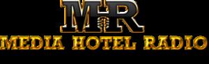 Media Hotel Radio è la prima web radio italiana.