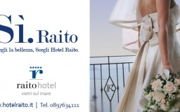 Advertising Hotel Raito