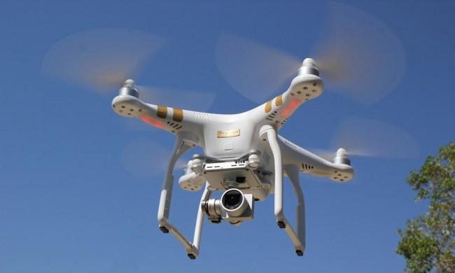 <!--:en-->Video productions Drone<!--:--><!--:it-->Video produzioni con Drone<!--:--><!--:ru-->Video productions Drone<!--:-->