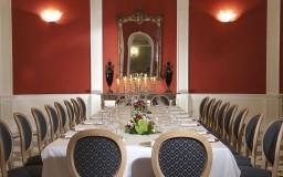 <!--:en-->Grand Hotel Ritz <!--:--><!--:it-->Grand Hotel Ritz <!--:--><!--:ru-->Grand Hotel Ritz <!--:-->