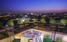 <!--:en-->Roof Garden Hotel Diana<!--:--><!--:it-->Roof Garden Hotel Diana<!--:--><!--:ru-->Roof Garden Hotel Diana<!--:-->