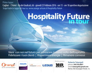 Tour Hospitality Future_Orange-Artcom