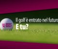 Orange launches the new Italy Best Golf portal